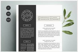 modern resume template docx files modern resume templates docx to make recruiters awe