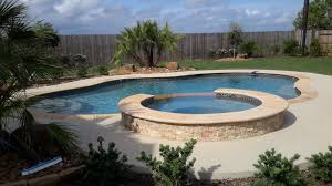 houston inground pool packages my blog