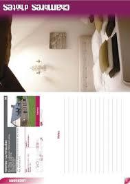 chambre d hote avranches calaméo chambres d hôtes avranches