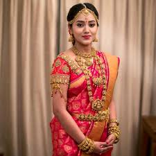 wedding blouses shopzters expert insights from sruthi kannath on the trending