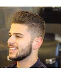 Best Hairstyles For Fat Faces Latest Hairstyles For Round Faces Men