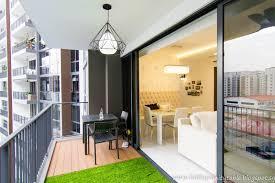 home interior design singapore singapore travel and lifestyle my home interior