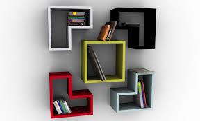 home design books books on home design of custom 1067 1600 home design ideas