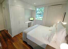 chambre a air diable 3 00 4 iguazu falls tours must visit iguazu falls at
