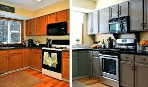 kitchen cabinets installers kitchen cabinet installers gorgeous kitchen cabinet installers at 5