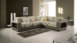 white living room design ideas photos model pictures of rooms red