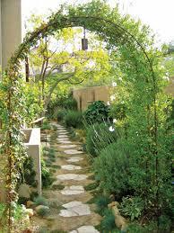 green garden design exprimartdesign com