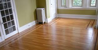 mckenna hardwood floors york pa lancaster pa harrisburg pa and