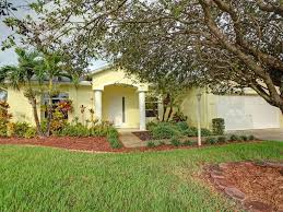 4765 48th avenue vero beach fl 32967 dale sorensen real estate