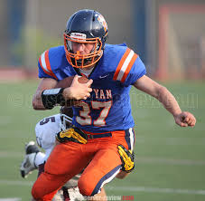 penn yan mustangs photo gallery penn yan improves to 3 0 observer review com