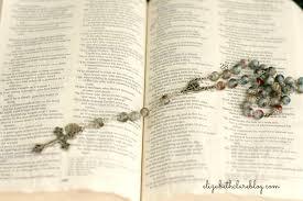 now that i u0027m catholic how do i read the bible elizabeth clare