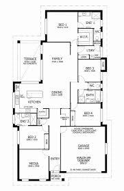 8 spruce street floor plans perry homes cottonwood lehi spruce st george utah careers floor