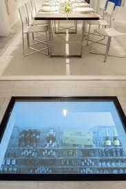 Wohnzimmer Joop Limited Designed By Jette Joop Traumhaus Für Individualisten