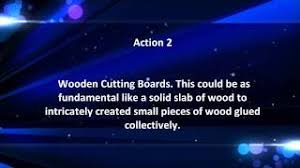 Balsa Wood Projects For Free by Plans For Wood Projects Free Pdf Plans U2013 Woodworking Projects