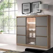 living room storage units storage units for living room home design plan