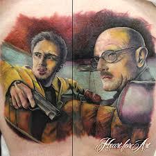 heart for art tattoo shop manchester blog heart for art