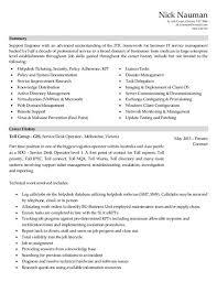Information Desk Job Description How To Write Curriculum Vitae Examples Apa Style Essay Notre Dame