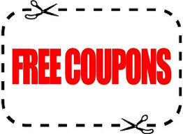 Comfort Suites Coupons Atlantic City Hotel Deals And Discounts 100 U0027s Of Free Coupons