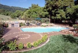 pool deck repair u0026 pool coping u0026 resurfacing livermore pleasanton