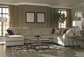 Laf Sofa Sectional Signature Design By Hazes Fleece Laf Sofa Sectional Hazes