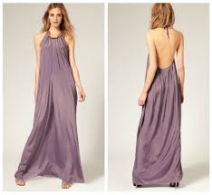 summer maxi dresses maxi dress 13