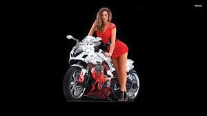 20137 and a yamaha r6 1920x1080 motorcycle wallpaper