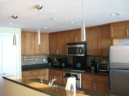 pendant ceiling lights kitchen with breakfast bar led lighting and