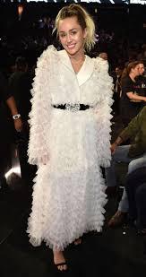 miley cyrus malibu fashion transformation photos