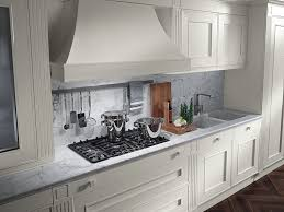 White Kitchens Backsplash Ideas Kitchen Modern White Kitchen Backsplash Ideas Holiday Dining