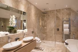 Luxury Bathroom Design Service Concept Design - Luxury bathroom designs