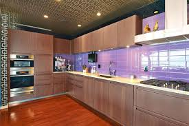 beautiful apartment modern kitchen beautiful apartment with amazing views in