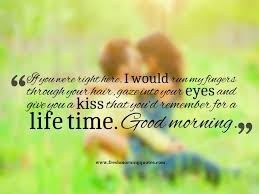 Prince Charming Love Quotes by Best 20 Romantic Good Morning Quotes Ideas On Pinterest Good