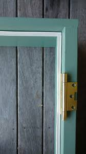 tiny house french doors we u0027re building entrance door for our