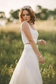 wedding dress trend u2013 weddingapparel2015