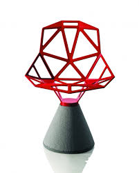 Famous Furniture Designers 21st Century The Best Of The 21st Century Products Metropolis