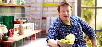 jimmy oliver cuisine tv jimmy oliver cuisine tv maison design edfos com