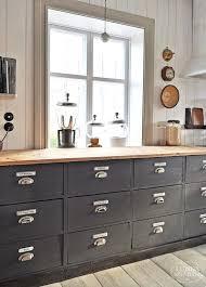Vintage Kitchen Cabinet Doors Old Fashioned Kitchen Cabinets U2013 Colorviewfinder Co