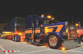 kw semi truck 383 best bad to the bone images on pinterest big trucks bones