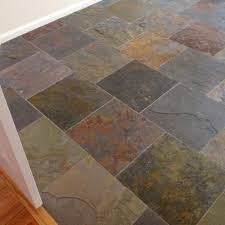 8 best slate flooring images on slate flooring slate