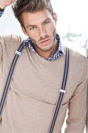 what hair styles suit braces best 25 men suspenders ideas on pinterest mens braces dapper