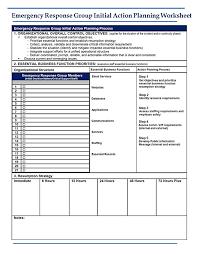 planning u0026 preparedness continuity planning