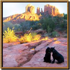 Grand Canyon Bed And Breakfast Sedona Arizona Luxury Bed And Breakfast Inn Lodge At Sedona
