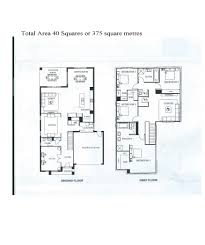 metricon floor plans 16 silky oak court peregian springs 4573 your move property