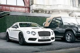 bentley v12 bentley gt coupe