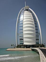 Burj Al Arab by Breakfast At The Burj Al Arab The Two Week Traveler