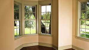 Contemporary Home Interior Design Ideas Window Captivating Bay Window Design For Amazing Houses
