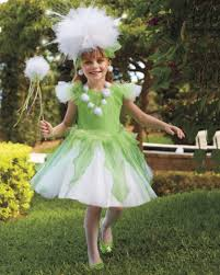 Catching Fireflies Halloween Costume Dreamy Dandelion Girls Costume Girls Costumes