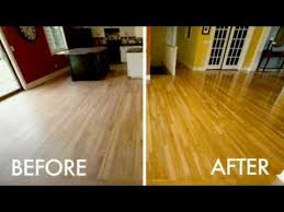 hardwood floor refinishing minneapolis buff coat 612 379