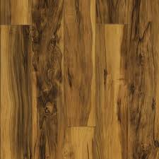 Laminate Flooring At Lowes Shop Pergo Max Winchester Apple Wood Planks Laminate Flooring