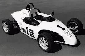 cars u0026 racing cars honda is honda u0027s project 2 u0026 4 a new side by side